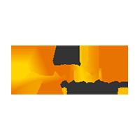 amber-logo-2