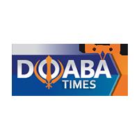 doaba-times