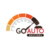 go-auto-auctions