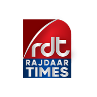 rajdaar-times