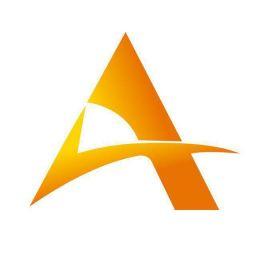 amber residency