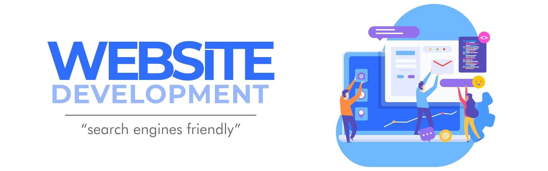 website designing hoshiarpur