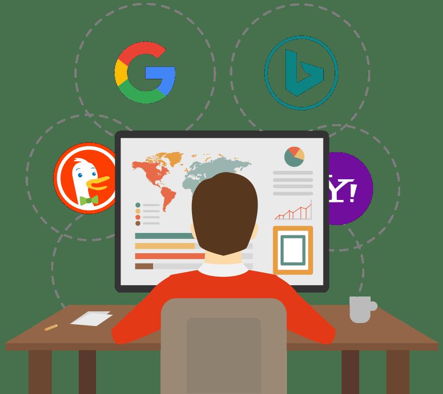 website developer in hoshiarpur