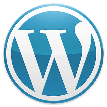 WordPress CMS management