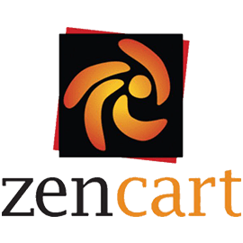 Zen Cart CMS management